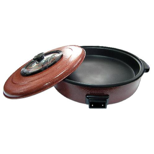 electric pizza pan | electric grill,electric multi grill,electric pan,electric wok,electric skillet,electric,electric grills,electric griddle,electric slow cooker
