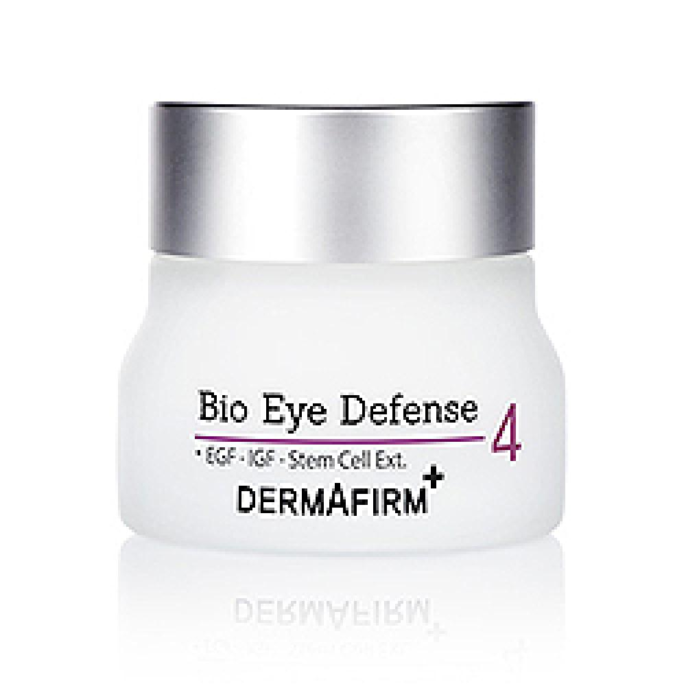 Bio Eye Defense(30g)