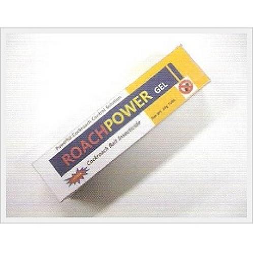 Roach Power Gel | Insecticides, Roach Power Gel