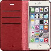 SHE phone case(IPhone 6 Red)