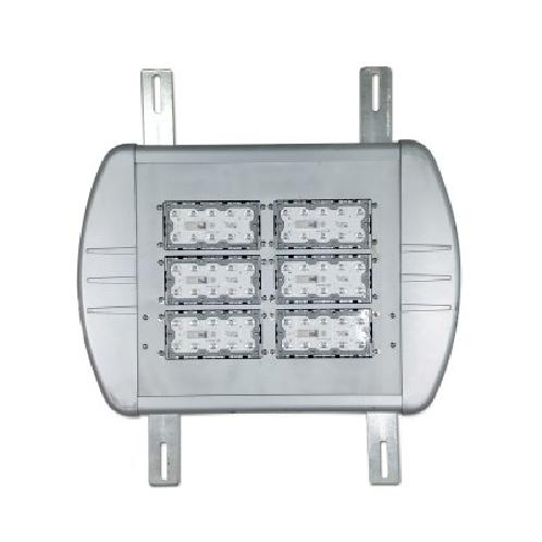 LED터널용등기구 | LED터널용등기구( LED OUTDOOR LIGHTING, LED TUNNEL LIGHTING, LIGHTING FIXTURES)