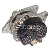 Motors Alternator 13783A OPTIMA 2.0 / EF SONATA 999~039 Engine 2.4L / 2351cc