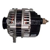Motors Alternator 11014A SANTAFE 2.0L / OPTIMA 2.0 / EF SONATA 999~03