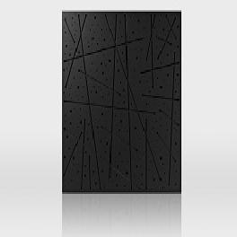 RG-Sound Absorption Wood en Panel_RG-Decanter