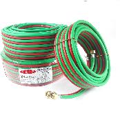 SINGLE/TWIN WELDING HOSE