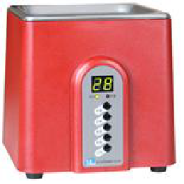 Tabletop Ultrasonic Cleaner