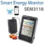 MyWatt Smart Energy Monitor SEM3110