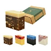 Handmade Natural Soap 1P