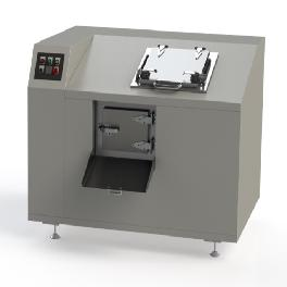 J&H Commercial food waste processor