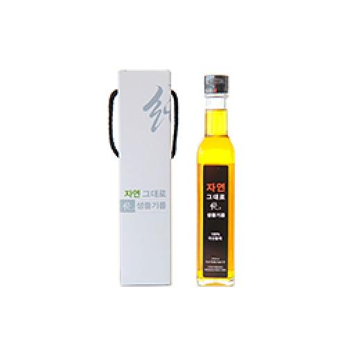 Natural Oil 250 ml | Oil, Natural Oil, Cooking oil