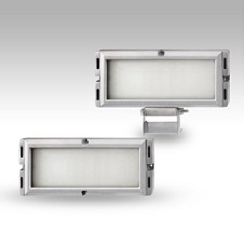 QWSL-250 | Qlight, LED Work Lights for Industrial Purpose
