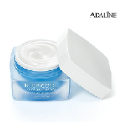 [ADALINE] Keep Cool Ocean Cream 50ml