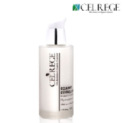 CELREGE essence lotion