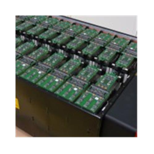 BMS (Battery Management System) | battery management system