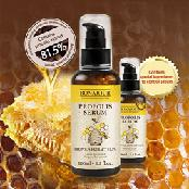 Bonajour The natural moisture Propolis Serum 100ml / Skin Soothing / Moisturizing / Sensitive Skin R