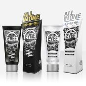 2vee Natural All In One Skin Lotion / Skin Care For Men / Natural / Moist / Skin+Lotion+Essence