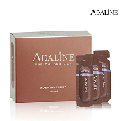 [ADALINE] The Golden Age Mask Synergist Ampoule 1ml x 24ea