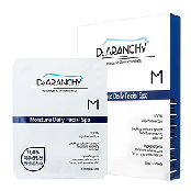 Dearanchy Moisture Daily Facial Spa, 5 Count