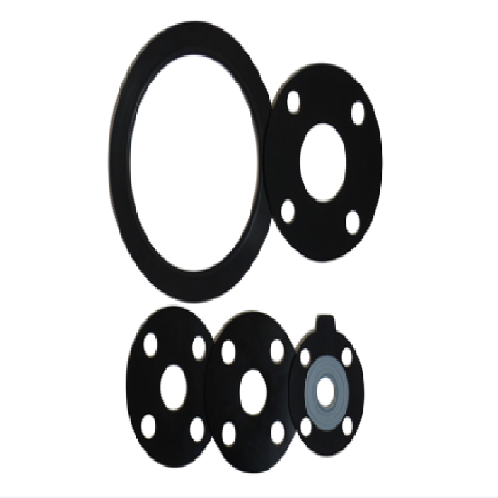 RUBBER SHEET & GASKET | Ruuber Sheet, Rubber Gasket, Rubber Sheet Gasket, EPDM Gasket, PTFE Gasket, Steel Rubber Gasket, Seal, Elastomeric Seal