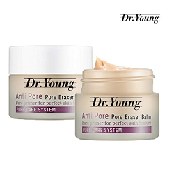 [Dr. Young] Anti Pore Pore Eraser Balm 15g