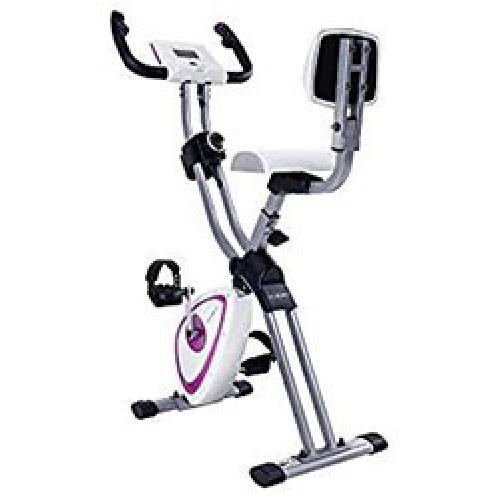 Joywell X-bike Indoor Cycling Exercise Bike with LCD Display Android Compatible for Various Contents | Joywell, X-bike, Indoor Cycling, Exercise, Bike,LCD Display, Android, Compatible,Various Contents