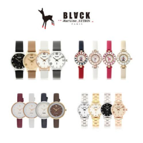 1645 Women9s Simple round watches | leather,metal,round,Nato,Women,Men,Jewelry,Luxury,B2C16_2132