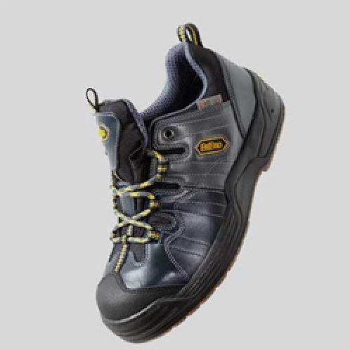 BALDES Forced breathable Functional shoes NX-402, Size 5.5~11 | shoes , athletic shoes , Functional
