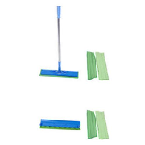 WinCleany For external window cleaning mesh pad microfiber pad Floor cleaning | window cleaning,mesh pad,microfiber pad