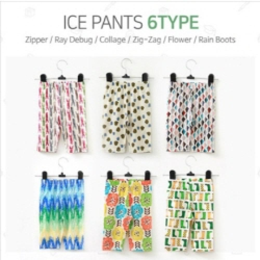 [kids]★ICE Pants 6Type★ Collage