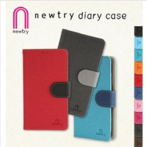 Newtry diary case | Newtry diary case★ Galaxy S7, Note5, S6 Edge Plus, Edge Apple iPhone 6 6 Plus 5S Samsung Galaxy S