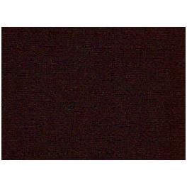 DARK ANGEL 1 TONE Polyester Woven Fabric for Roll Up Window Blind Shade