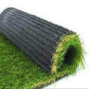 artificial turf adhesive