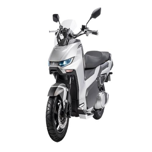 EM5 | Electric Scooter, EM5, Public Model equipped, Various Convenient Devices, Design Customizing