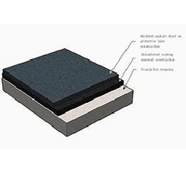 Waterproofing Materials | Gobizkorea com