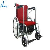 device of wheelchair