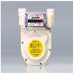 Gas Meter GM 100 | giosys, kitchen fire suppression system, extinguisher, restaurant, gas detector, gas, gas equipment, fire alarm systems, fire suppression system, gas shut off devices , gas hose , gas meter , fuse cock , gas cock, fire extinguisher, giotech,gas valve