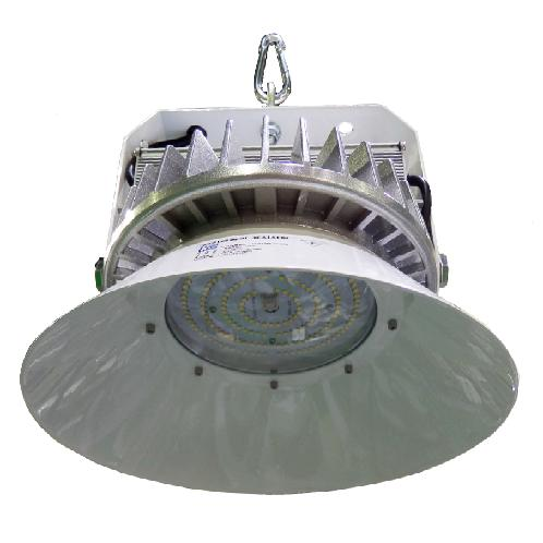 LED HIGHBAY | LED HIGHBAY, HIGHBAY, INDUSTRIAL LIGHT
