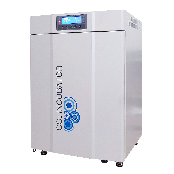 CO2 INCUBATOR[WS-180CA]