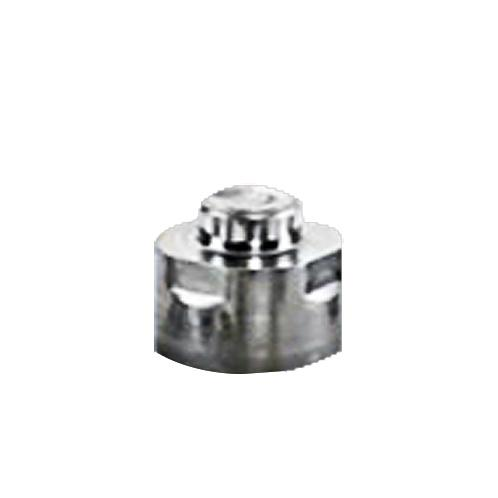BALL STUD | automobile parts, BALL STU, Car wheel joints