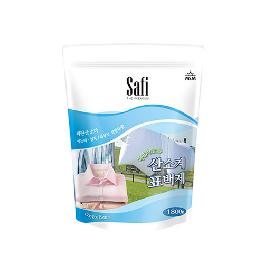 SAFI Bleach powder