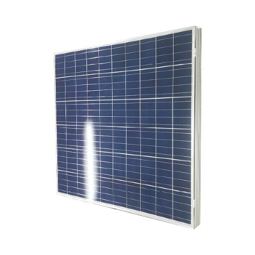 PV Module With Mounting Device | solar, solar panel, PV power generation system, ESS, portable,  disaster, black out,
