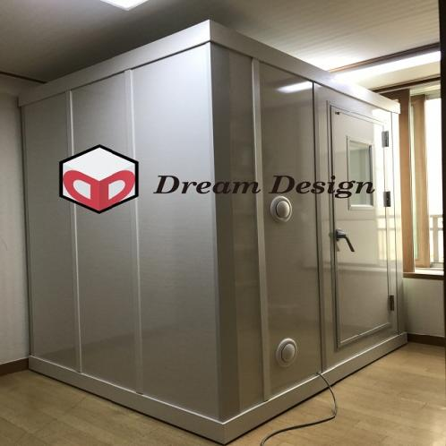 Sound-proof booths | Sound-proof booth, sound-proof, dream design, live in box,sound-proofing for industrial use,simultaneous interpretation room,Sound-proof booth,hearing sense examination chamber