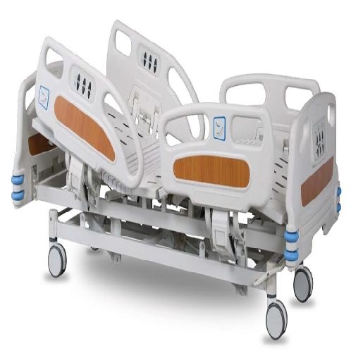 VIP room Electric Hospital Bed | Hospital bed, medical bed