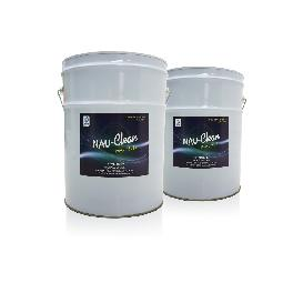 Uninterrupted Electrical Insulating Cleaner[NA500]