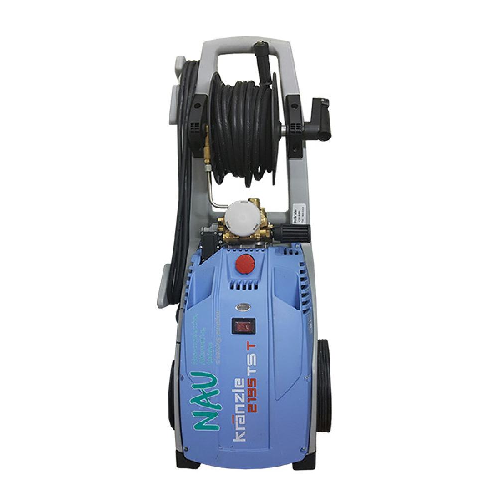 OP Cleaner | High pressure washer, high pressure spray, high pressure spray insulation, Panel board cleaner, transformer cleaner