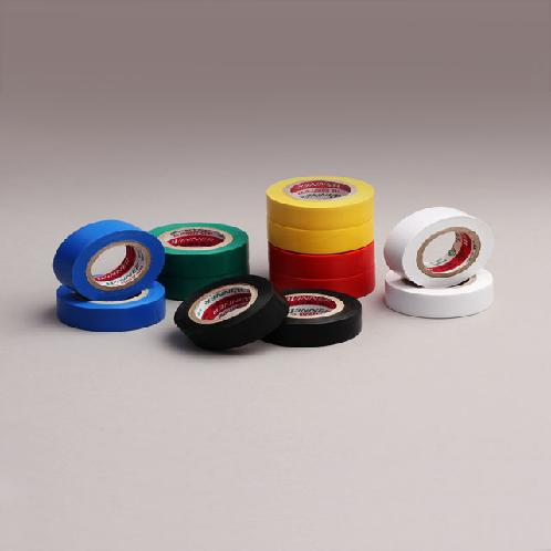 Insulation tape | Adhesive tape for office use, BOPP, transparent tape, box tape