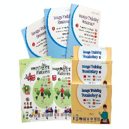 HANGLO Image Training Set