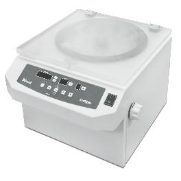 Clinical Centrifuge CellSpin