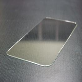 Sapphire Cover Glass