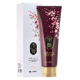 LG Reen Yungo Hair Cleansing Treatment Shampoo 250ml/8.45 Ounce